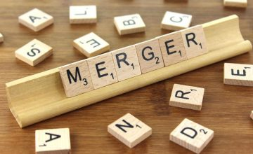 5 key steps to prepare for a business merger