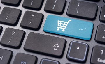 5 tips to start an online shop business from home