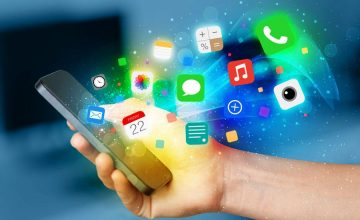 5 ways lacking an app can harm your business