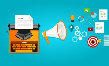 3 reasons your content marketing could be more successful