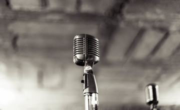 5 top business podcasts