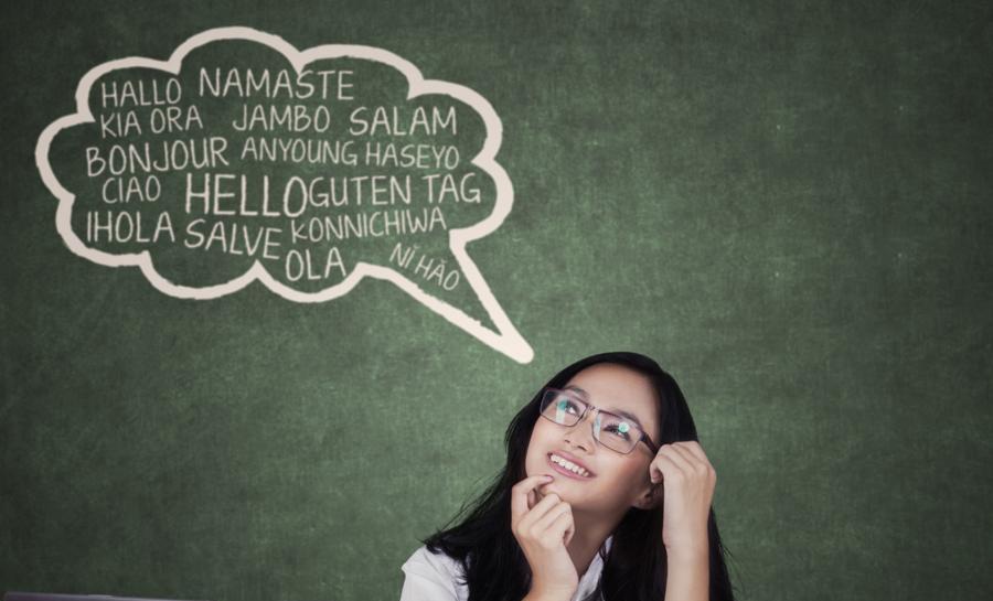 7 career benefits of being bilingual