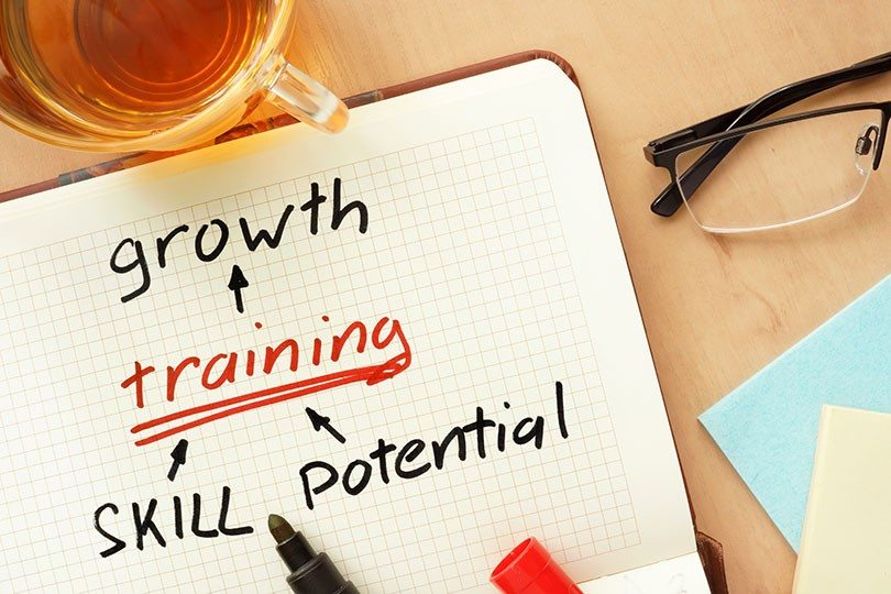 How to ensure employee training is not failing your business