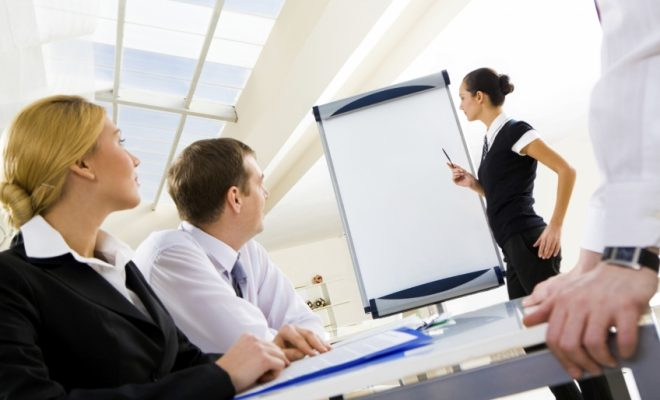 Image result for Corporate training – help your business to grow