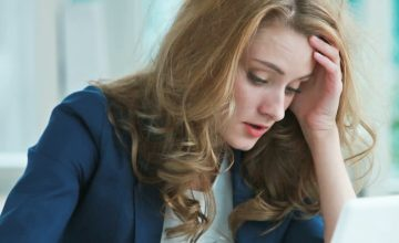 Ways busy professionals can fight depression