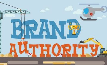 Creating authority online without the overwhelm