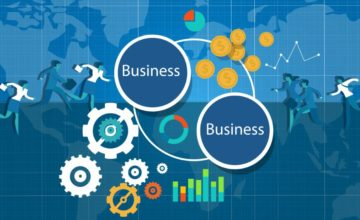 How to generate leads for your B2B business