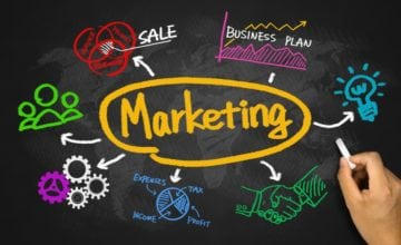 5 Simple and inexpensive marketing strategies for small business owners