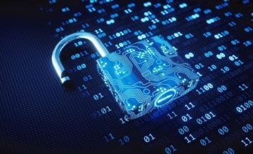 Taking your business digital: what security precautions should you enlist?