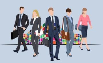 Steps to take to ensure you hire the right employee