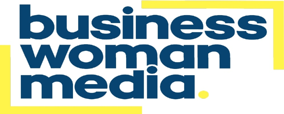 The Business Woman Media