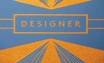 design create logo branding