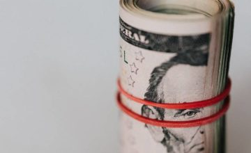 counterfeit money healthcare careers short term loan financing use SEO