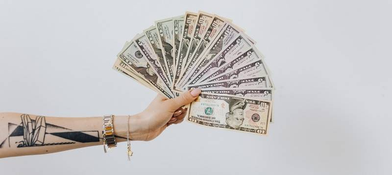 pay day financial loans without credit check needed