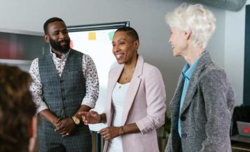 leadership types how to become a life coach